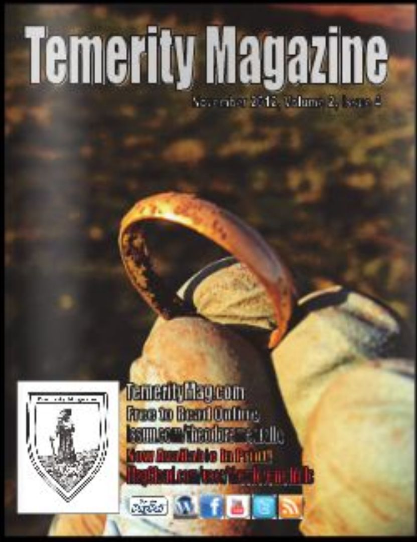 temerity cover1080