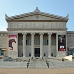 The Field Museum Chicago Ill. SOURCE Website
