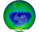 antarctic-ozone-hole-2010-SOURCE NASA Public Domain