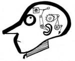 Brain SOURCE public Domain