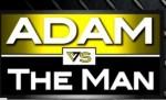 Adam VS Ant. SOURCE youtube