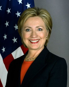 Hillary_Clinton_official_Secretary_of_State_portrait_crop SOURE Wikipedia Public Domain