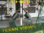 Texan Views