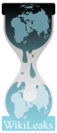 Wikileaks_logo.svg SOURCE Wikimedia Commons Public Domain