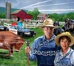 dd395-Farm CREDIT David Dees