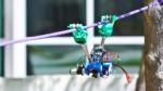 skysweeper Robot  SOURCE  gizmag.com