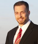 AdamKokesh_2010 CREDIT Adam Kolesh SOURCE Wikipedia Public Domain