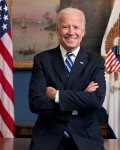 Biden_2013 SOURCE Wikipedia Public Domain