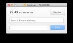 Bitcoin_Wallet CREDIT electrum-desktop.com SOURCE Wikipedia (Public Domain