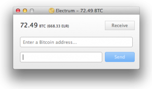 Bitcoin_Wallet CREDIT electrum-desktop.com SOURCE Wikipedia (Public Domain