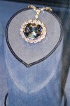 Hope_Diamond SOURCE Wikipedia Public domain