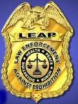 LEAP Logo. SOURCE youtube