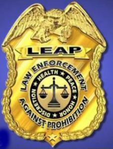 LEAP Logo  SOURCE yout...