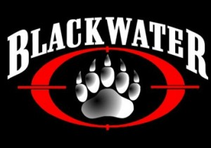 blackwater_logo SOURCE civiliancontractors.wordpress.com Fair Use