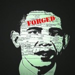 obama-forged SOURCE Freedom Outpost