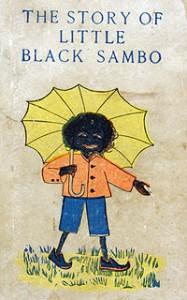 Little_Black_Sambo SOURCE Wikipedia Public domain