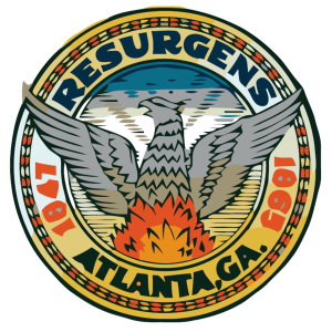 Seal_of_Atlanta SOURCE Wikipedia Public Domain