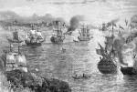 pirate-vessels-1 SOURCE publicdomain images