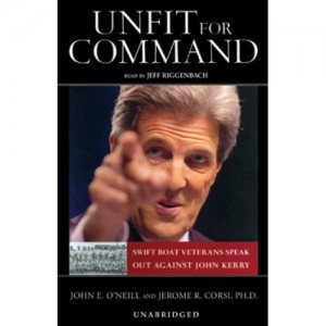 Unfit for Command Book Cover SOURCE Amazon.com jpg