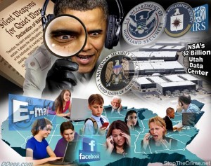 dd395-NSA-site CREDIT David Dees