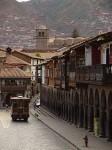 Cuzco_Décembre_2007_-_Balcons CREDIT Martin St-Amant SOURCE Wikipedia Commons Public Domain