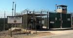 Gitmo -Camp_Delta,_Guantanamo_Bay,_Cuba CREDIT Kathleen T. Rhem SOURCE Wikipedia Commons Public Domain