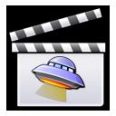 Sci-fifilm CREDIT FRacco SOURCE Wikipedia Commons Public Domain