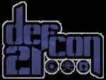 devcon-21-logo SOURCE defcon.org