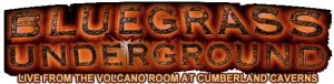 BlueGrassUnderground logo SOURCE bluegrassunderground.com fair use