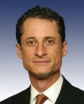 Anthonyweiner CREDIT United State Congress SOURCE Wikipedia Commons Public Domain