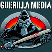 Guerilla Media SOURCE Pete Santilla Show speaker.com Fair Use