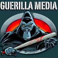 Guerilla Media SOURCE Pete Santilla Show speaker.com Fair Use