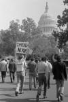 Impeach_Nixon_retouched CREDIT Jordan Kalilich SOURCE Wikipedia Commons Public Domain