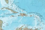 Map_of_the_Caribbean SOURCE Wikipedia Public Domain