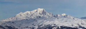 Mont_Blanc_CREDIT Matthieu Riegler SOURCE Wikipedia Commons Public Domain