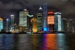 Shanghai_Skyline_CREDIT Pete Stewart from Perth, Australia SOURCE Wikipedia Commons Public Domain