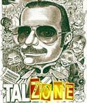 Tal Zone