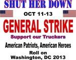 TruckerStrike SOURCE thenewbostonteaparty,com fair use
