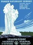Yellowstone_Natl_Park_poster_1938 CREDIT National Park Servace SOURCE (LofC) Wikipedia Commons  Public Domain