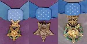 Medalsofhonor2 Wikipedia Commons Public Domain