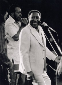 Muddy_Waters -James Cotton CREDIT Jean-Luc SOURCE Wikipedia Commons ({Public Domain)
