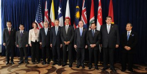 TPP Leaders_of_TPP_member_states CREDIT Gobierno de Chile SOURCE Wikipedia Commons Public Domain