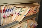 file-folders- ohotospublicdomaincom Public Domain
