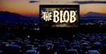 the blob screnshot