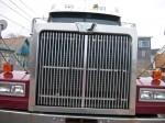truck-publicdomainpicturesnet