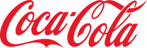 Coca-Cola_logo. CREDIT Uploaded by Hautala (talk · contribs) on June 17, 2007 SOURCE Wikipedia Commons Public Domain