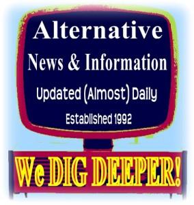 Dig Deeper (1)