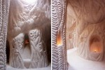 Hand-Carved-Caves-for-Sale-CREDIT Ra Pasulette SOURCE weburbanist.com Fair Use