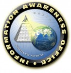 Information Awareness Office Tia_logo_large SOURCE Wikipedia Commons Public Domain