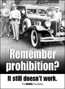 NORML_Remember_Prohibition NORMAL web page